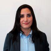 Clarice Gonçalves