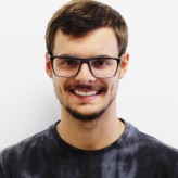 João Vitor Brandão