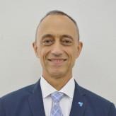 Antonio Juarez Mathias Corrêa da Silva